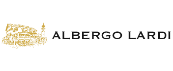 Albergo Lardi Le Prese Logo